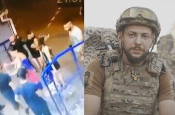 """""""Найгуманніший у світі"""": суд приголомшив рішенням по вбивці бійця """"Азова"""" в Запоріжжі"""