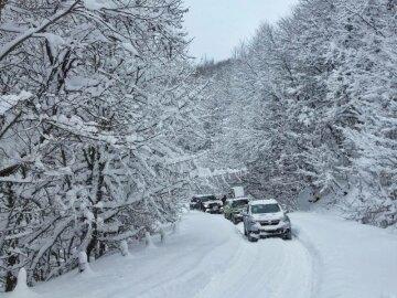 В Україну мчить рятівник від зими: скільки днів ще страждати
