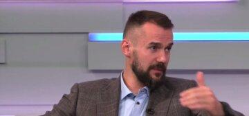 Сергей Тамарин рассказал, что представители власти избегают ответственности за свои проступки