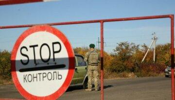 Дмитрий Снегирёв рассказал, как Украине обойти Минские соглашения