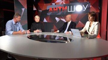 Михайло Чаплига заявив, що профспілки набирають соціальну силу