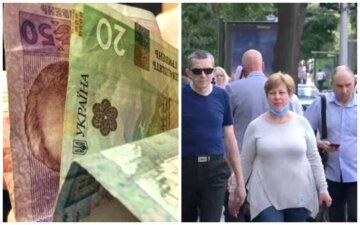Премії до 60 тисяч гривень, хто і за що отримає доплату: важливе оголошення Кабміну