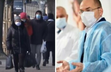 Вирус перед локдауном ударил по Харькову с новой силой, сотни новых зараженных за сутки: свежая сводка