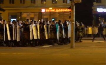 """Друга хвиля """"Майдану"""" в Білорусі, карателі Лукашенка перейшли всі межі: деталі того, що відбувається"""
