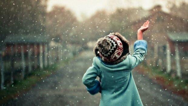 Schaste-kak-trend-ili-CHto-takoe-zhizn-v-stile-hyugge-Radost-snegu