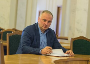Нестеренко Вадим
