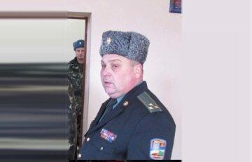 """Украинцев возмутило новое назначение в Генштабе: """"Дерибанил волонтерку, сбежал из Иловайска и...."""""""