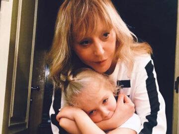 """Дочка Пугачевой и Галкина потрясла взрослой прической, как у мамы: """"Не парик"""""""