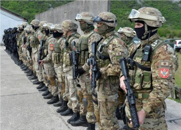 Military_Montenegro_33