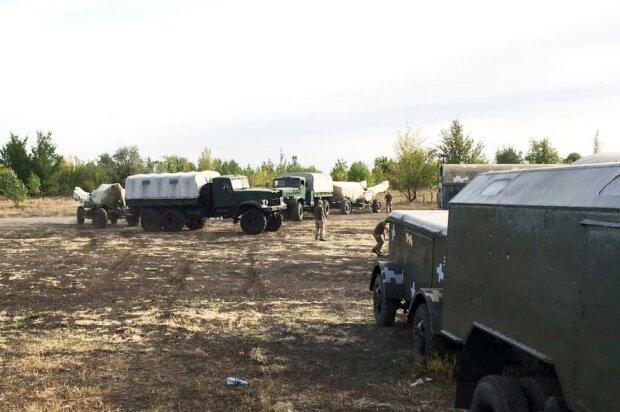 """Украинская авиация готова """"дать по зубам"""" врагу: заявление Воздушных сил ВСУ"""
