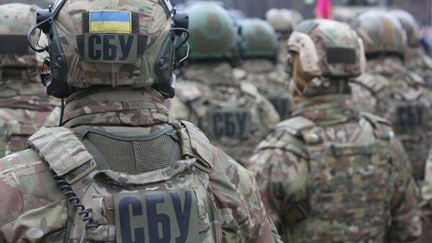 """Спливли неймовірні факти про легендарного розвідника """"Гору"""": чим українець насолив росіянам"""