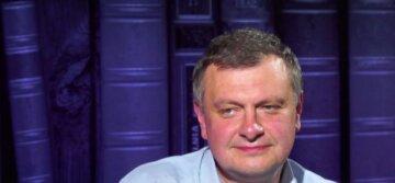 Литвиненко рассказал о важности развития экономики в военном вопросе