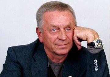 Кухар Василь