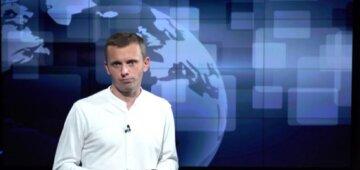 Мало українців, які не хотіли б, щоб олігархам стало погано, - Бортник