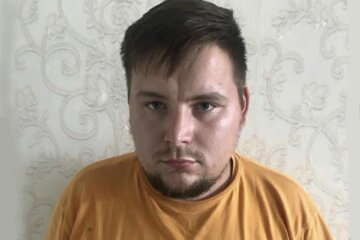 Украинец бесследно пропал три дня назад, полиция ищет любые зацепки: приметы парня