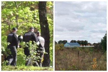 """Трагедией закончились поиски 19-летнего украинца, фото: """"тело нашли в километре от..."""""""