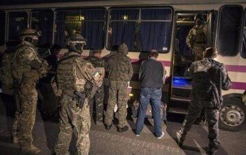 Сотни любителей России наделали шума в Одессе, СБУ приняла меры: детали произошедшего