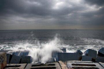"""Погода готовит мрачный """"сюрприз"""" одесситам 24 апреля: чего ожидать"""