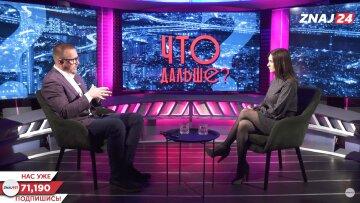 Пока мир развивает экономику, Россия создает ему проблемы: мнение эксперта