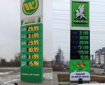 ОККО грабит украинских водителей, наваривая на каждом литре бензина и дизеля 8-11 грн чистой маржи, — Сергей Иванов