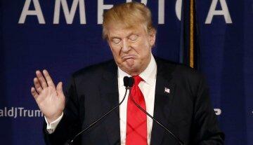 »Пережил» шестерых президентов: мир всколыхнула громкая отставка из-за Трампа
