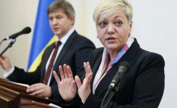 Як Данилюк і Гонтарева пограбували українців на мільярди і розвалили банківську систему