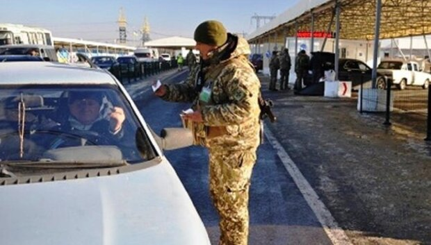 Ситуація різко загострилася в Одесі, силовики встановлюють блокпости: кого будуть перевіряти