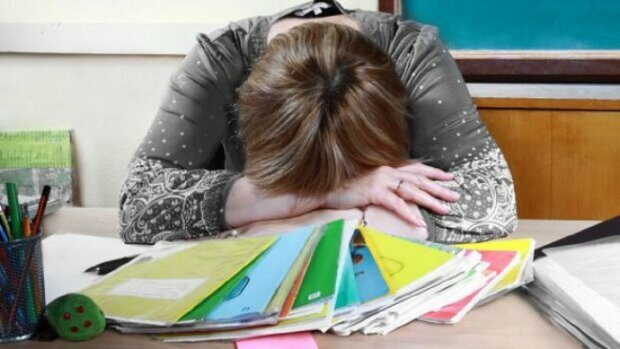 """""""Аморальний вчинок"""": в Одесі покарали вчительку, яка влаштувала булінг дівчинці за українську мову"""
