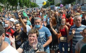 """Повстання проти Путіна в РФ може відбитися на Україні: """"у найближчі 5-6 місяців..."""""""