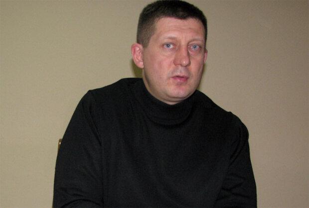 Геннадий Ткачук: винницкий меценат, дерибанящий земельные участки ...
