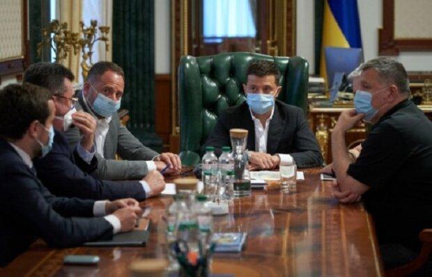 Резонансное ДТП под Киевом: Зеленский сделал срочное заявление, упомянув скандальный закон