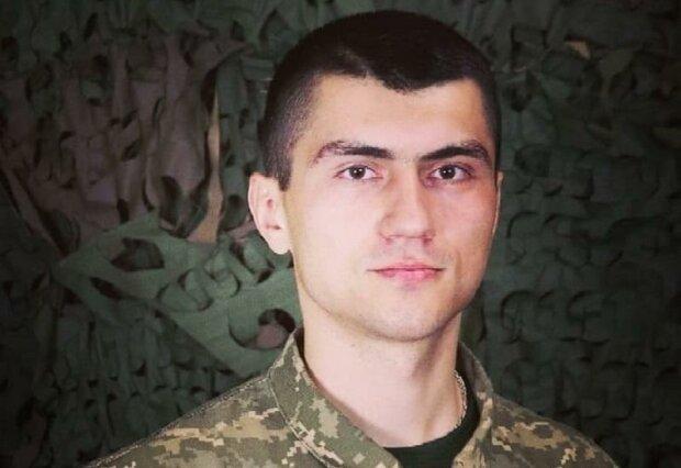 Ценой жизни спас собратьев: украинскому военному присвоили звание Героя Украины