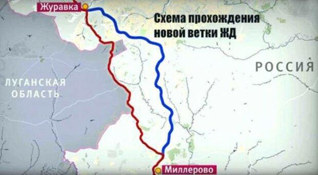 shema-zheleznoy-dorogi-v-obhod-ukrainy
