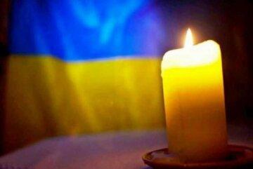 """Не стало заслуженої артистки України, колеги повідомили про трагедію: """"Ми всі захоплювалися нею"""""""