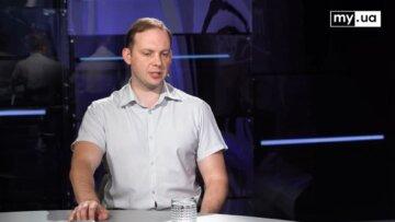 На решение демографических проблем Украины понадобится 20-25 лет: мнение эксперта