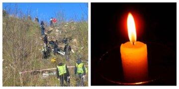 Поиски пропавшего харьковчанина закончились трагедией: что известно об умершем