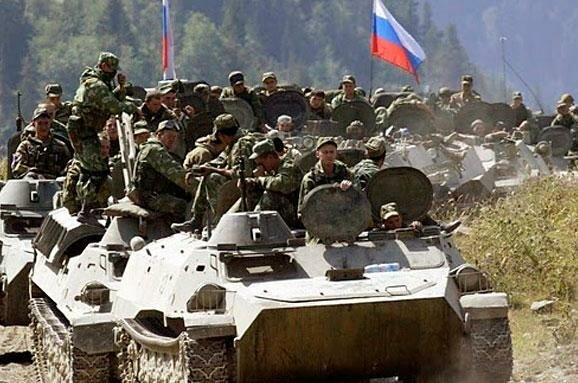 im578x383-russian_army_blogspot.ru