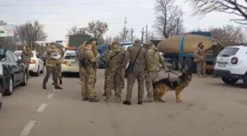 Без документов не выходите: жителей Харьковщины начнут тщательно проверять, детали