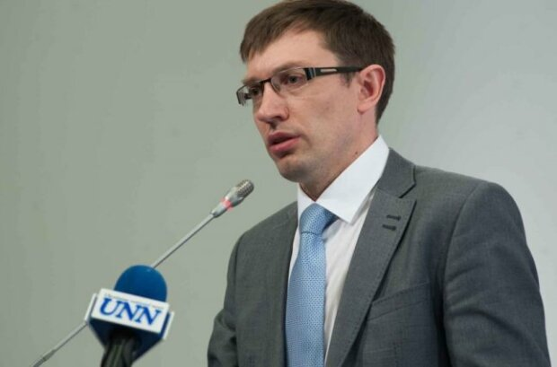 Одиозного чиновника Сергея Глущенко продвигают на высокий пост: детали