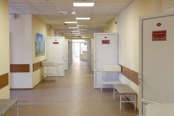 """Избитая звезда """"ДОМ-2"""" обратился к поклонникам с больничной койки: """"Я пролежу тут несколько недель и..."""""""