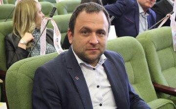 Хахулін Владислав Костянтинович