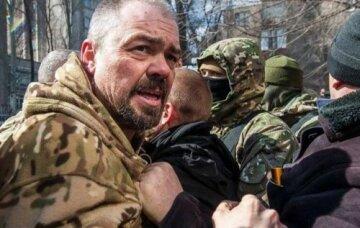 Вот и все: среди киллеров, подозреваемых в расстреле Виталия Олешко «Сармата», опознали сотрудников МВД