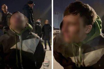 Расправился с родителями и маленьким братом: 16-летний украинец сознался в преступлении