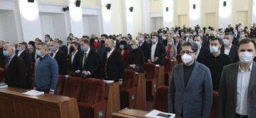 Харьковские депутаты поделили бюджет без Кернеса: на что рассчитывать жителям города