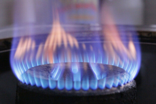 Цена на газ: что ждет украинцев зимой