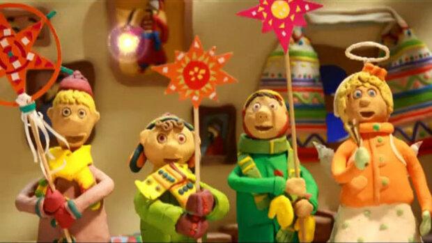 Главная рождественская песня отмечает столетний юбилей