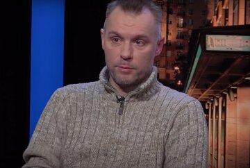 """Жигарев раскрыл всю опасность коронавируса в Украине: """"Заболеют 80% населения"""""""