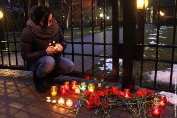 посольство украины в беларуси