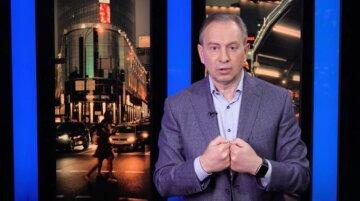 Блинкен сказал, что самыми большими врагами для Украины, как видится американской стороне, является не только РФ, но и коррупция и олигархи, - Томенко