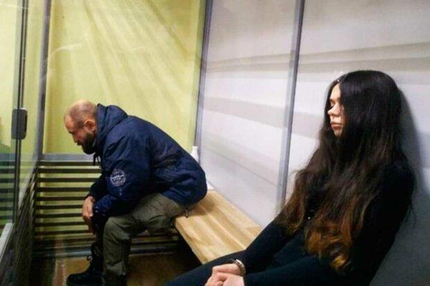 Стало відомо, як Зайцева і Дронов виконують рішення суду: цинізм зашкалює